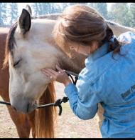Leah, Horsepower NW