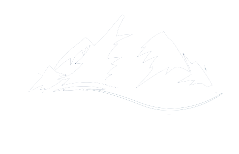 Adventures Near Crater Lake | Dining, Lodging, Recreation
